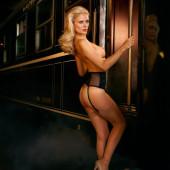 Katharina Boesenecker playboy