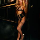 Katharina Boesenecker playmate