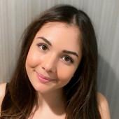 Katharina Eisenblut