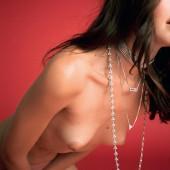 Katharina Rembi nackt