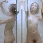 Katharina Schuettler nackt