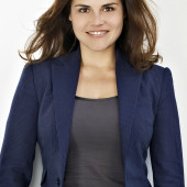 Katharina Wackernagel fakes