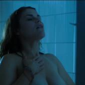 Katharina Wackernagel nude scene