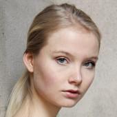 Katharina Wandrowsky