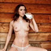 Katharina Wyrwich nackt fotos
