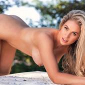 Kathie Kern nacktbilder