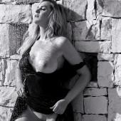 Kathie Kern nacktfotos