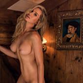 Kathie Kern playboy pictures