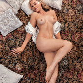 Kathie Kern Playboy