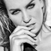 Kathie Kern sexy