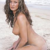 Kathrin Latus nackt fotos