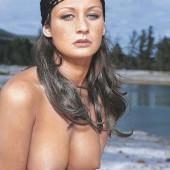 Kathrin Latus