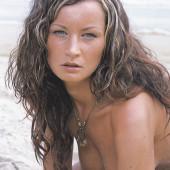 Kathrin Latus sexy