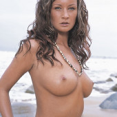 Kathrin Latus topless
