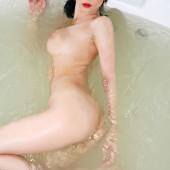 Katie Fey porno