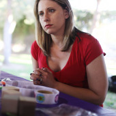 Katie Hill uncensored