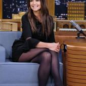 Katie Holmes legs