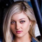 Katie Vernola