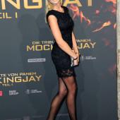 Katja Kuehne playboy