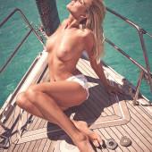 Katja Kuehne playboy pics