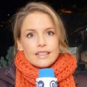 Katja Losch