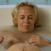Katja Riemann nude scene
