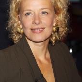 Katja Riemann ohne bh