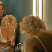 Katja Riemann sex scene