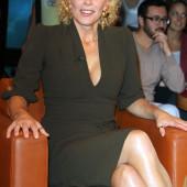 Katja Riemann sexy