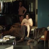 Katrin Bauerfeind nude scene