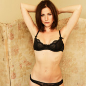 Katrin Hess body