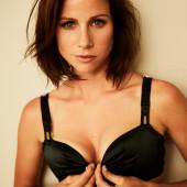Katrin Hess hot