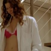 Katrin Hess hot scene