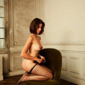 Katrin Hess nacktbilder