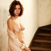Katrin Hess nacktfotos