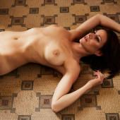 Katrin Hess nude photos