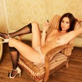 Katrin Hess playboy