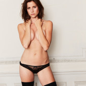 Katrin Hess playboy bilder