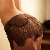 Katrin Hess playboy naked