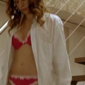 Katrin Hess sexy scene