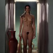 Katrina Law nackt szene