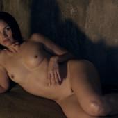 Katrina Law nude scene
