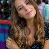 Katya Clover sexy