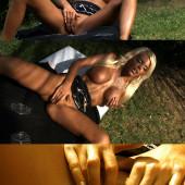 Katya Sambuca porn