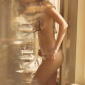Kayla Garvin hot