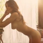 Kayla Garvin nude photos