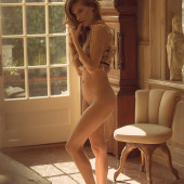 Kayla Garvin playboy pics