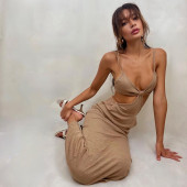 Kayla Jean