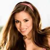 Kayleigh Elizabeth
