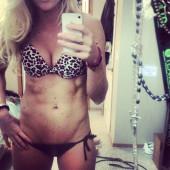 Kaylyn Kyle bikini
